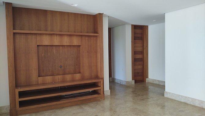 Foto - Casa em Condomínio - 1.048m² - Quinta da Baroneza - SP - [23]