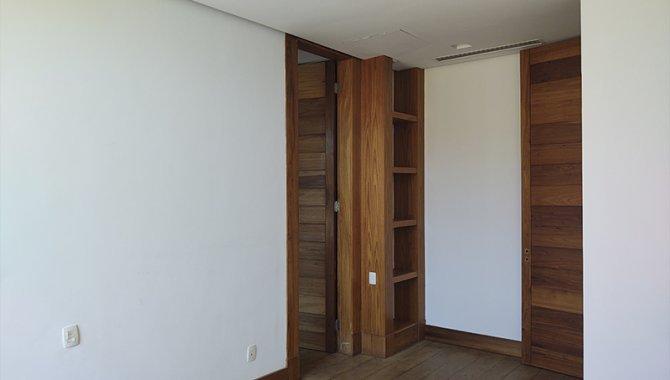 Foto - Casa em Condomínio - 1.048m² - Quinta da Baroneza - SP - [30]