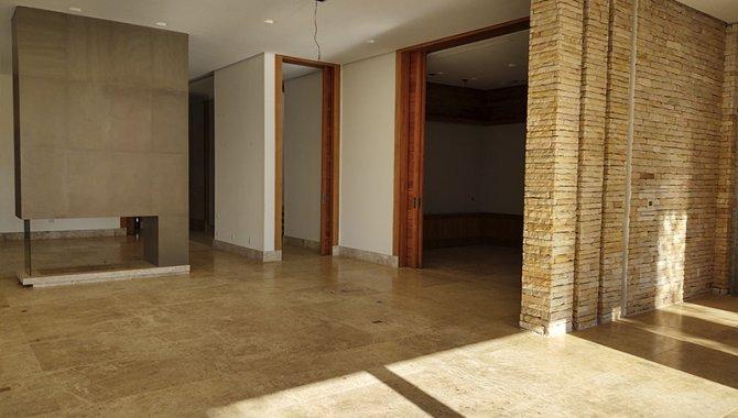 Foto - Casa em Condomínio - 1.048m² - Quinta da Baroneza - SP - [18]