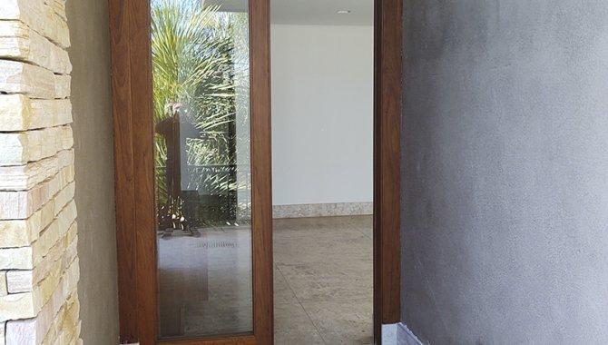 Foto - Casa em Condomínio - 1.048m² - Quinta da Baroneza - SP - [28]