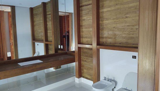 Foto - Casa em Condomínio - 1.048m² - Quinta da Baroneza - SP - [39]
