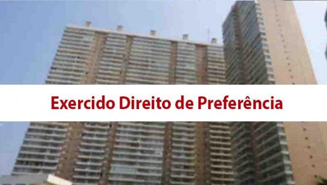 Foto - Apartamento 91 m² (02 Vagas) - Mirim - Praia Grande - SP - [1]