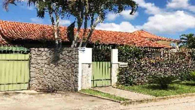 Foto - Casa 175 m² - Piratininga - Niterói - RJ - [1]