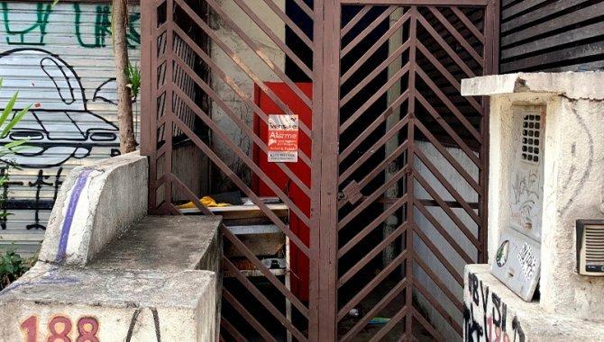 Foto - Imóvel Comercial - Pinheiros - São Paulo - SP - [5]