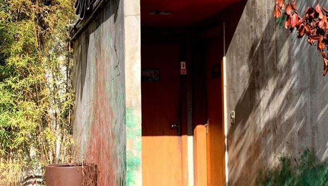 Foto - Imóvel Comercial - Pinheiros - São Paulo - SP - [7]