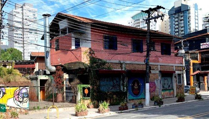 Foto - Imóvel Comercial - Pinheiros - São Paulo - SP - [2]