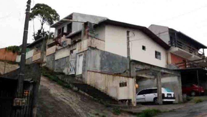 Foto - Casa em Condomínio 51 m² - Taboleiro - Camboriú - SC - [1]