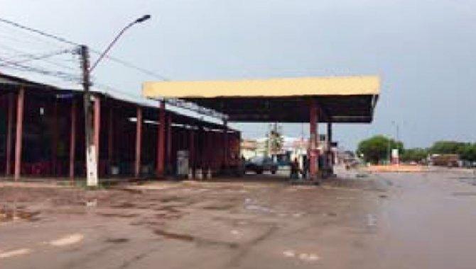 Foto - Imóvel Comercial 702 m² - Centro - São Mateus do Maranhão - MA - [2]