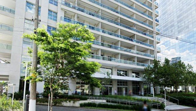 Foto - Sala Comercial 86 m²  - Chácara Santo Antônio - São Paulo - SP - [3]