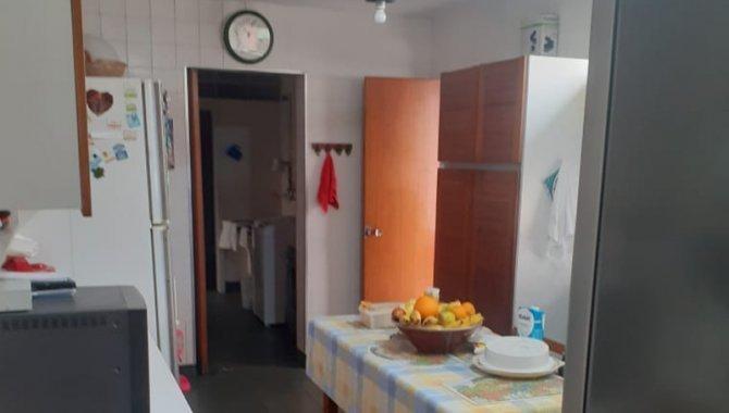 Foto - Casa 200 m² - Vila Madalena - São Paulo - SP - [14]