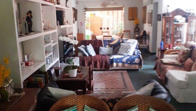 Foto - Casa 200 m² - Vila Madalena - São Paulo - SP - [16]
