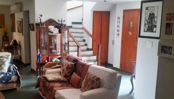 Foto - Casa 200 m² - Vila Madalena - São Paulo - SP - [17]