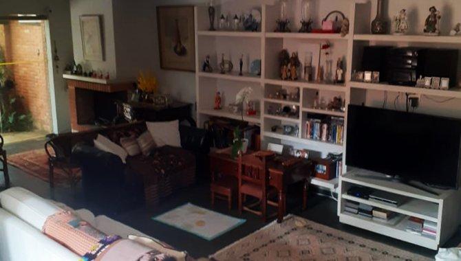 Foto - Casa 200 m² - Vila Madalena - São Paulo - SP - [18]