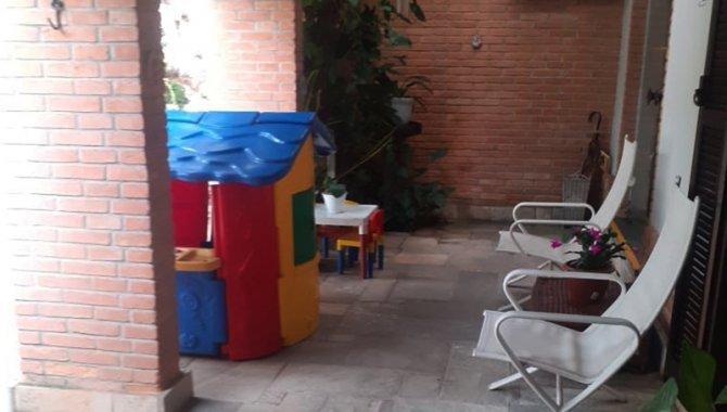 Foto - Casa 200 m² - Vila Madalena - São Paulo - SP - [7]