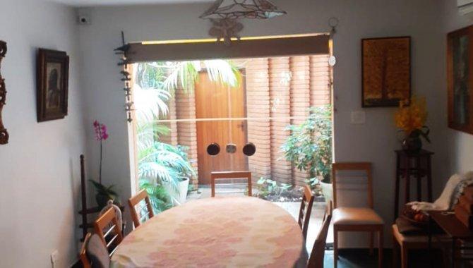 Foto - Casa 200 m² - Vila Madalena - São Paulo - SP - [15]