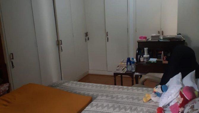 Foto - Casa 200 m² - Vila Madalena - São Paulo - SP - [9]