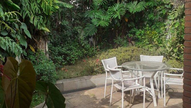 Foto - Casa 200 m² - Vila Madalena - São Paulo - SP - [6]