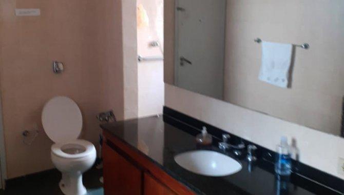 Foto - Casa 200 m² - Vila Madalena - São Paulo - SP - [10]