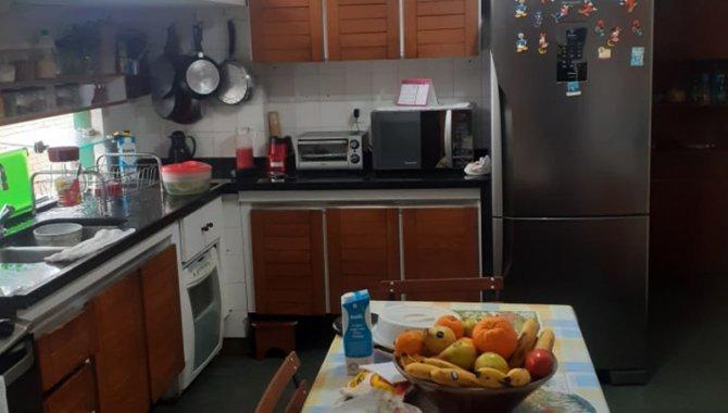 Foto - Casa 200 m² - Vila Madalena - São Paulo - SP - [13]