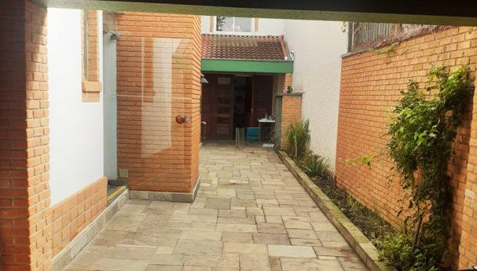 Foto - Casa 200 m² - Vila Madalena - São Paulo - SP - [5]