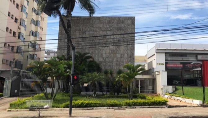 Foto - Apartamento 67 m² (01 Vaga) - Cidade Nova - Belo Horizonte - MG - [1]