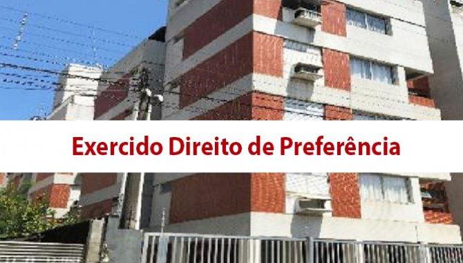 Foto - Apartamento 48 m² (01 Vaga) - Parque da Enseada - Guarujá - SP - [1]