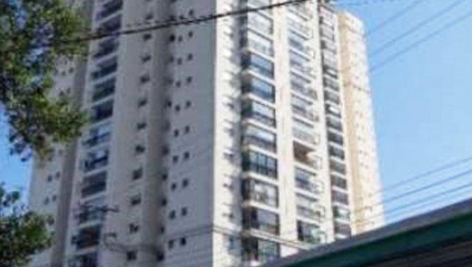 Foto - Apartamento 69 m² (01 Vaga) - Vila Vermelha - São Paulo - SP - [2]