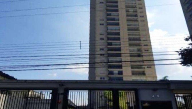 Foto - Apartamento 69 m² (01 Vaga) - Vila Vermelha - São Paulo - SP - [1]