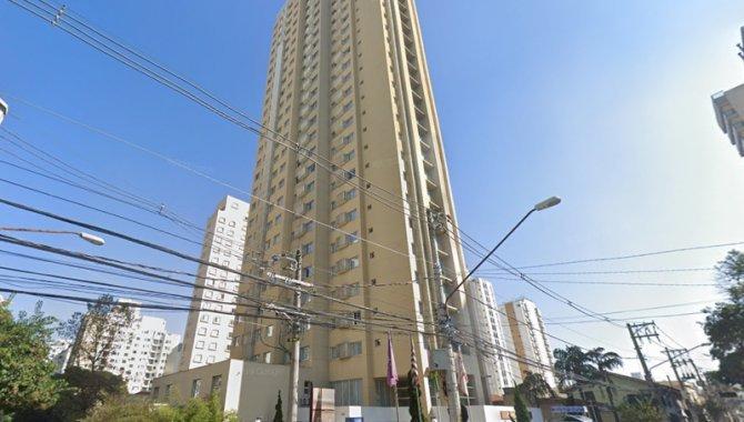 Foto - Apartamento 25 m² - Vila Olímpia - São Paulo - SP - [1]