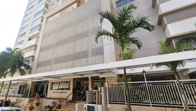 Foto - Apartamento 100 m² - José Menino - Santos - SP - [1]