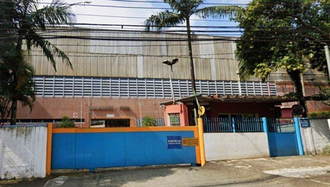Foto - Imóvel Industrial e Comercial 48.072 m² - São Bernardo do Campo - SP - [3]