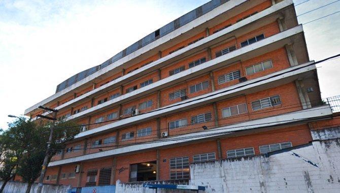 Foto - Imóvel Industrial e Comercial 48.072 m² - São Bernardo do Campo - SP - [5]