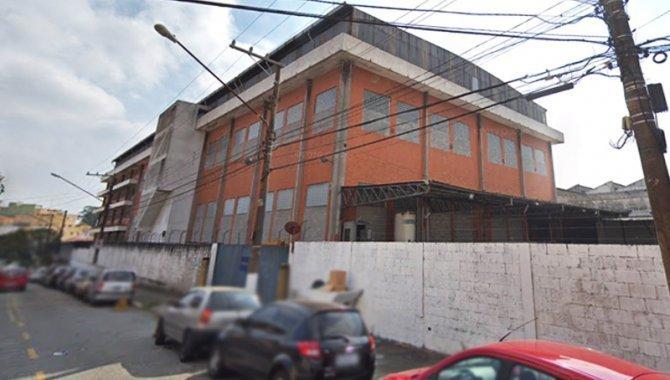 Foto - Imóvel Industrial e Comercial 48.072 m² - São Bernardo do Campo - SP - [6]