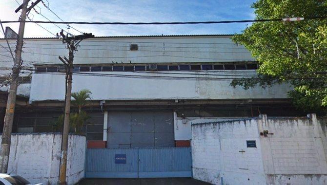 Foto - Imóvel Industrial e Comercial 48.072 m² - São Bernardo do Campo - SP - [4]