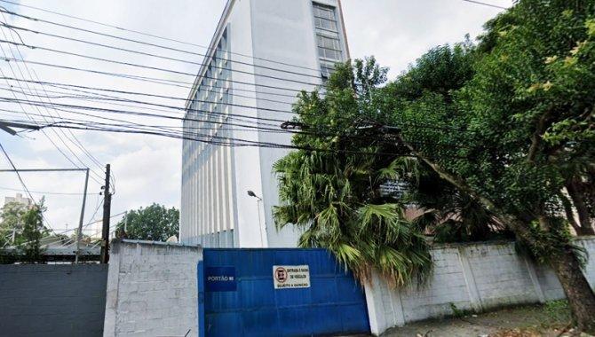 Foto - Imóvel Industrial e Comercial 48.072 m² - São Bernardo do Campo - SP - [2]