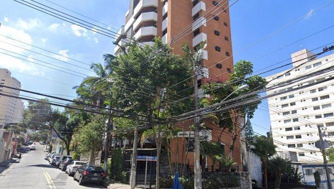 Foto - Apartamento Duplex 210 m² - Morumbi - São Paulo - SP - [1]