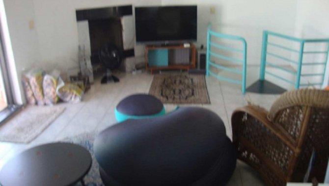 Foto - Apartamento Duplex 210 m² - Morumbi - São Paulo - SP - [6]