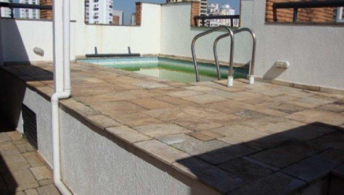 Foto - Apartamento Duplex 210 m² - Morumbi - São Paulo - SP - [8]