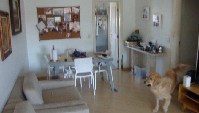 Foto - Apartamento Duplex 210 m² - Morumbi - São Paulo - SP - [5]