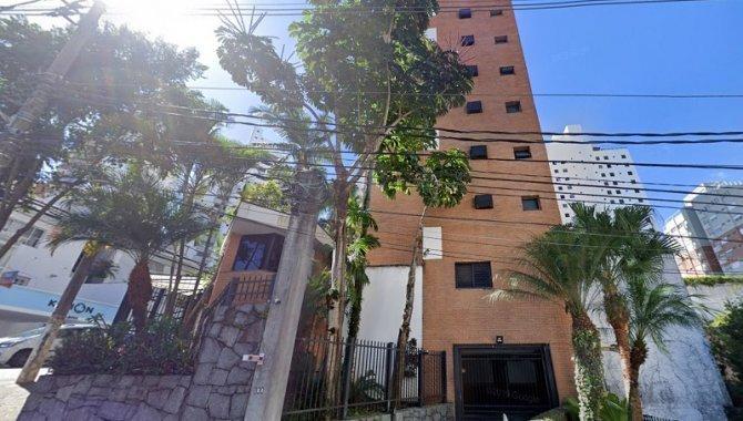 Foto - Apartamento Duplex 210 m² - Morumbi - São Paulo - SP - [2]