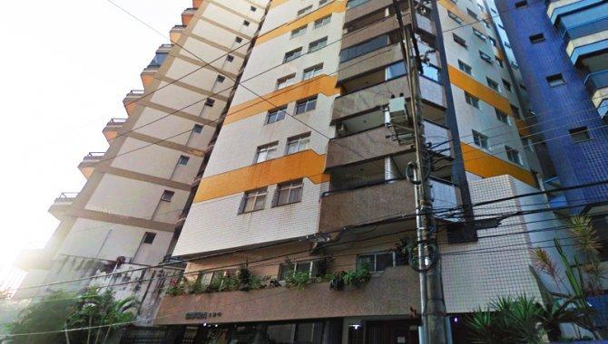 Foto - Apartamento 71 m² - Centro - Guarapari - ES - [2]