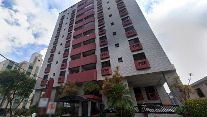 Foto - Direitos sobre Apartamento 79 m² - Embaré - Santos - SP - [1]