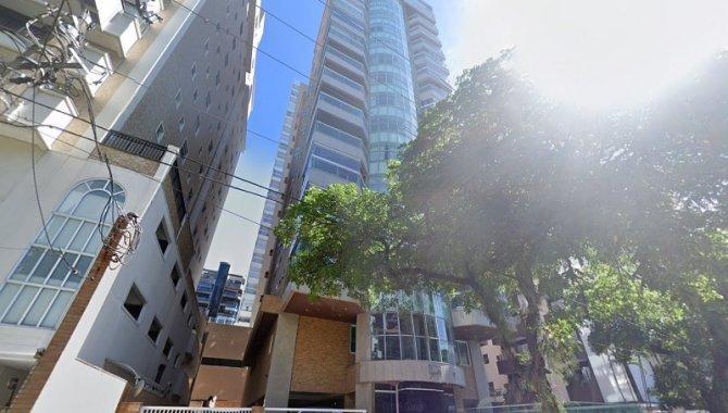 Foto - Direitos sobre Apartamento 189 m² - Gonzaga - Santos - SP - [2]