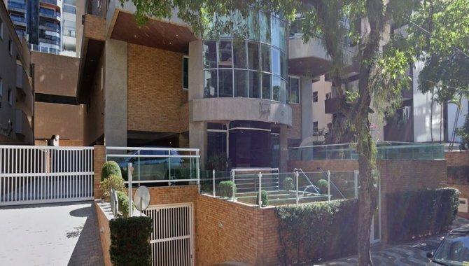 Foto - Direitos sobre Apartamento 189 m² - Gonzaga - Santos - SP - [1]