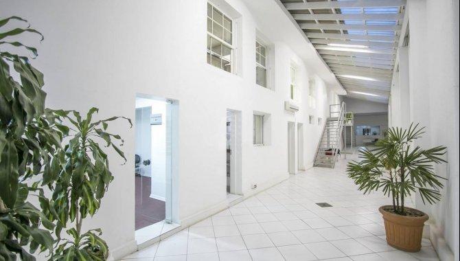 Foto - Imóvel Industrial 452 m² - Floresta - Porto Alegre - RS - [2]