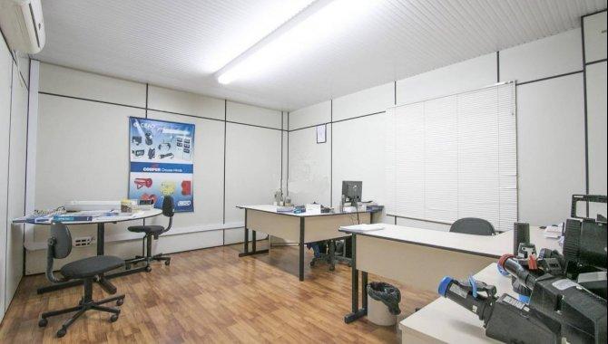 Foto - Imóvel Industrial 452 m² - Floresta - Porto Alegre - RS - [8]