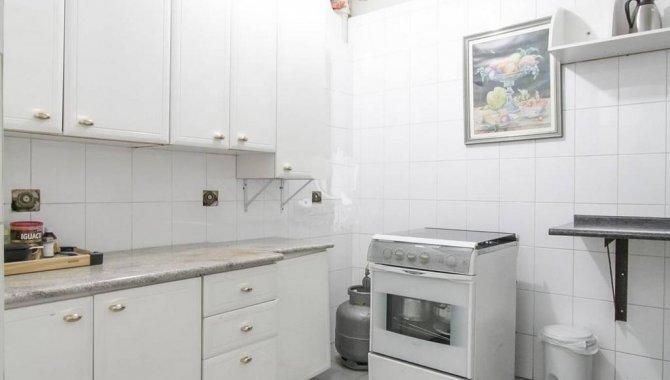 Foto - Imóvel Industrial 452 m² - Floresta - Porto Alegre - RS - [6]