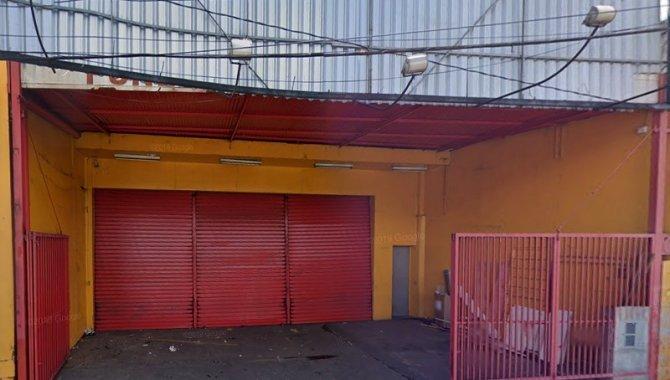 Foto - Parte Ideal sobre Galpão 477 m² - Vila Aparecida - Várzea Paulista - SP - [1]
