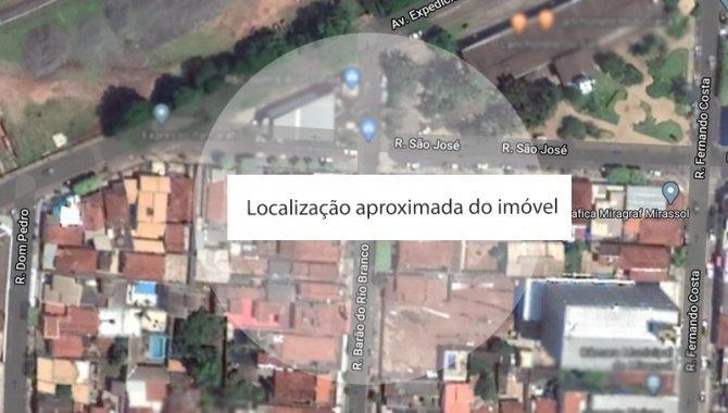 Foto - Galpão Comercial 680 m² - Centro - Mirassol - SP - [1]