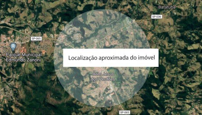 Foto - Direitos Possessórios sobre Casas - Bom Jesus dos Perdões - SP - [1]